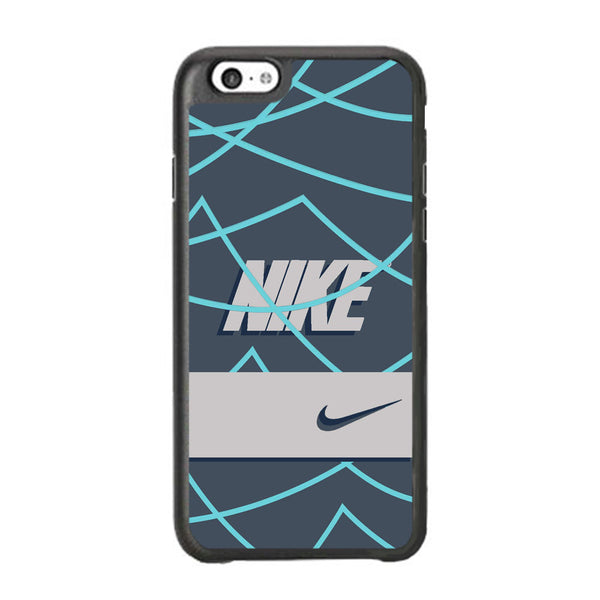 Nike Network iPhone 6 Plus | 6s Plus Case