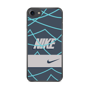 Nike Network iPhone 7 Case