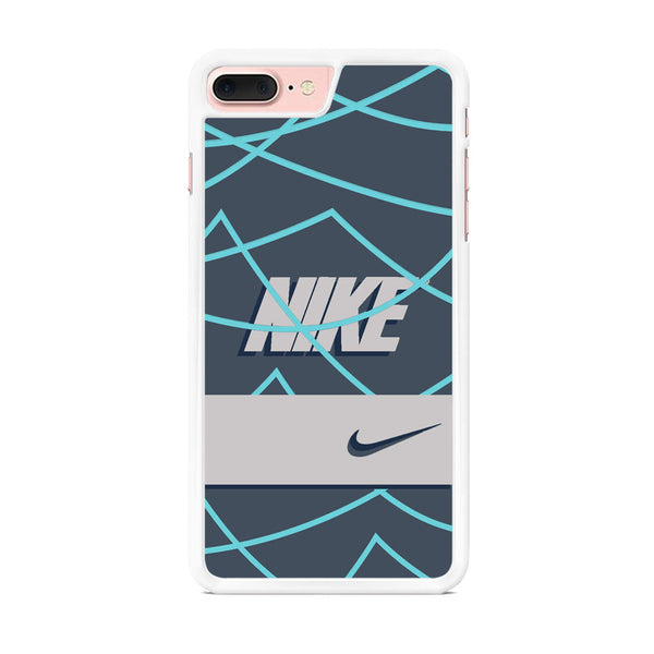 Nike Network iPhone 8 Plus Case