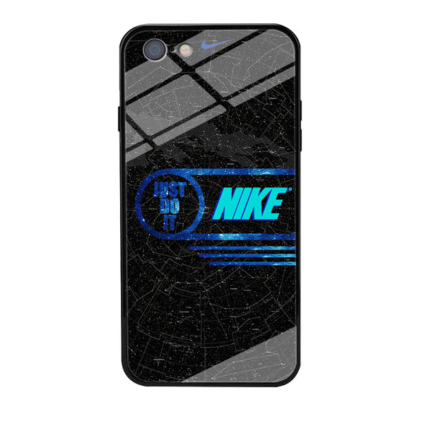 Nike Space of Serenity iPhone 6 Plus | 6s Plus Case