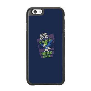Powerpuff Girl Jojo Mojo Monkey iPhone 6 | 6s Case