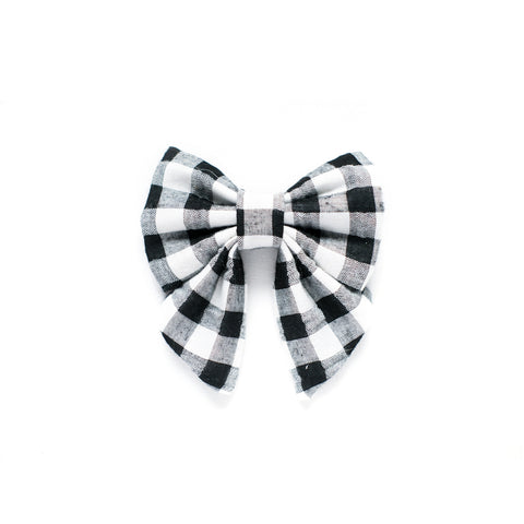 Nova Sailor Bow Tie