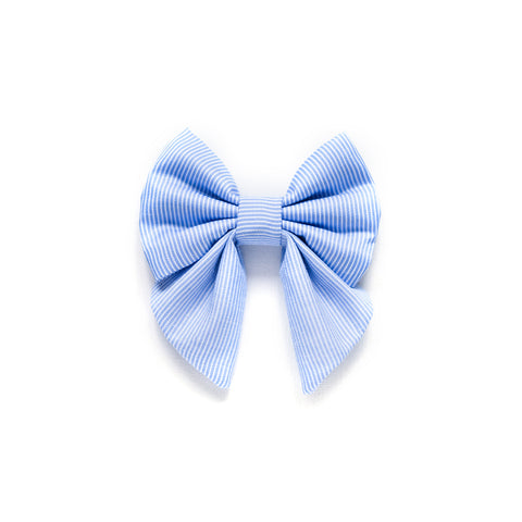 Sawyer Sailor Bow Tie