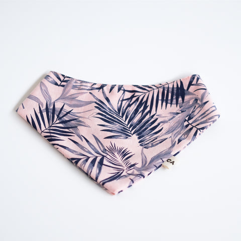 Summer Pinks Bandana