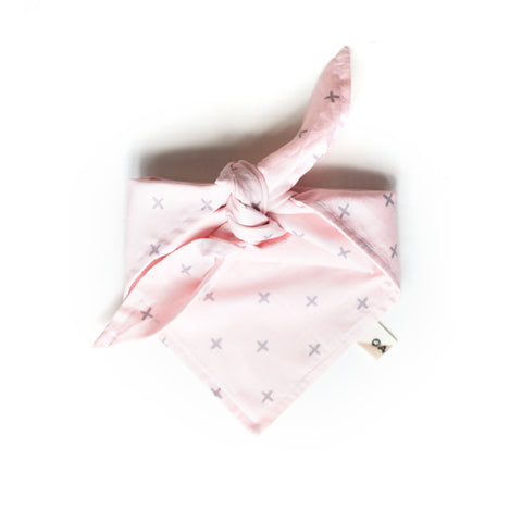 Taffy Cross Bandana