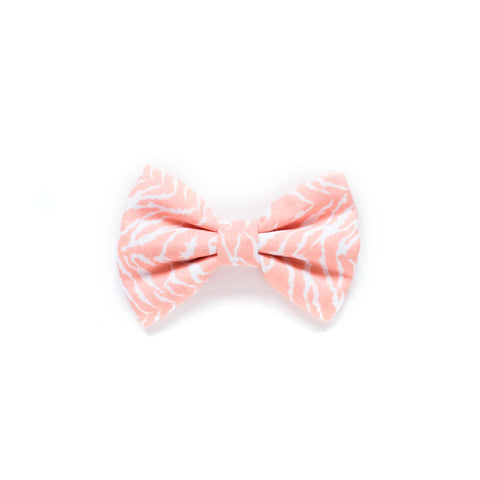 Wilderness Bow Tie