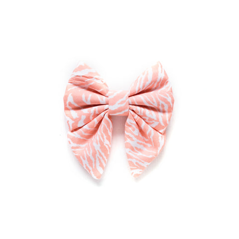 Wilderness Sailor Bow Tie