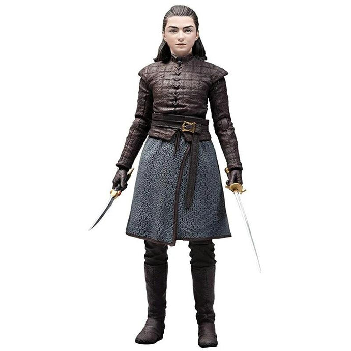 Figurine Game of Thrones (GOT) Arya Stark
