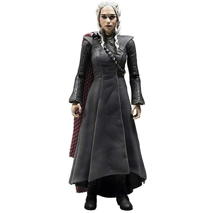 Figurine Game of Thrones (GOT) Daenerys Targaryen