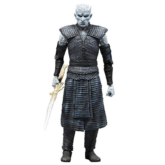 Figurine Game of Thrones (GOT) Roi de la Nuit