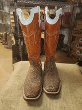 Load image into Gallery viewer, Rios of Mercedes Men's Boots 2461N