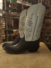 Load image into Gallery viewer, Olathe Men's Boots 253096