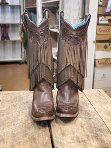 Corral Women's Boots C1185