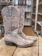 Load image into Gallery viewer, Miss Macie Women's Boots U6018-01