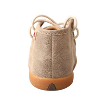 Load image into Gallery viewer, Picture of inside of Infant's Twisted X Chukka Driving Moc ICA0005