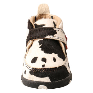 Picture of outside of Infant's Twisted X Chukka Driving Moc ICA0013