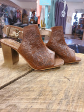 Load image into Gallery viewer, Roper Women's Boots 09-021-0946-1276