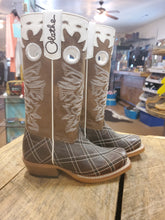 Load image into Gallery viewer, Olathe Kid's Boots 8952-081-2