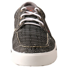 Load image into Gallery viewer, Picture of outside of Men's Twisted X Low-Cut Sneaker MCA0033