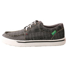 Load image into Gallery viewer, Picture of front of Men's Twisted X Low-Cut Sneaker MCA0033