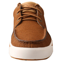 Load image into Gallery viewer, Picture of outside of Men's Twisted X Kicks MCA0041