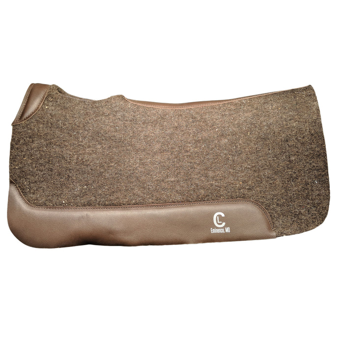 Picture of C&L Wool Pad SP000001