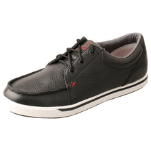 Load image into Gallery viewer, Picture of front outside of Women's Twisted X Kicks WCA0025