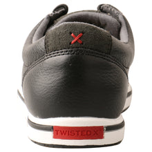 Load image into Gallery viewer, Picture of inside of Women's Twisted X Kicks WCA0025