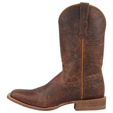 Load image into Gallery viewer, Picture of front of Women's Twisted X Rancher Boot WRAL013