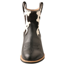 Load image into Gallery viewer, Picture of outside of Women's Twisted X Western Fashion Shoe WWF0008