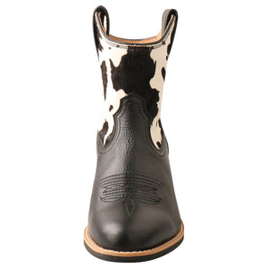 Picture of outside of Women's Twisted X Western Fashion Shoe WWF0008