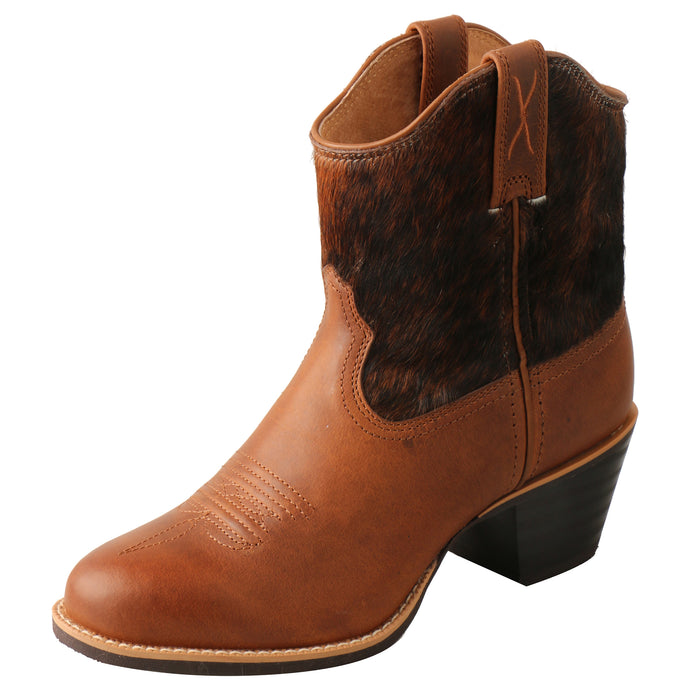 Picture of front outside of Women's Twisted X Western Fashion Shoe WWF0009