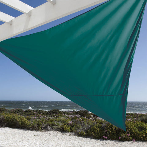 UV Block Shade Sail Canopy
