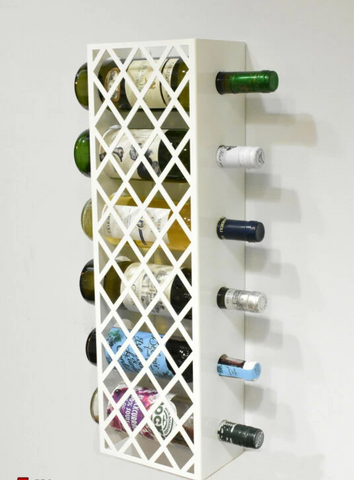 Wine Rack Holder