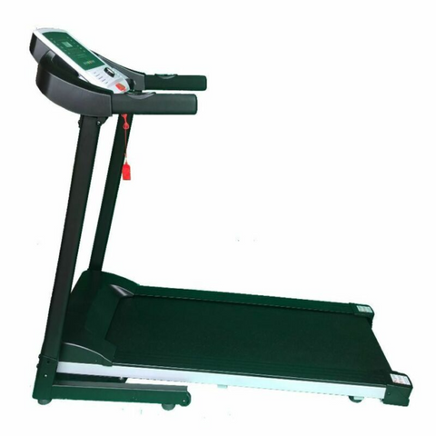 Motorized Electric Running Machine