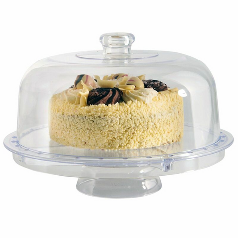 5 IN 1 Modern Multi Functional Cake Stand