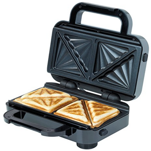 Deep Fill Sandwich Toaster
