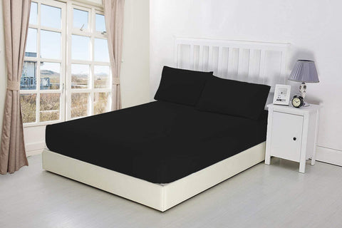 Bedding Single Finest Cotton