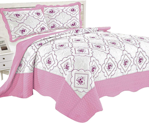 Bedspread Bed Cover