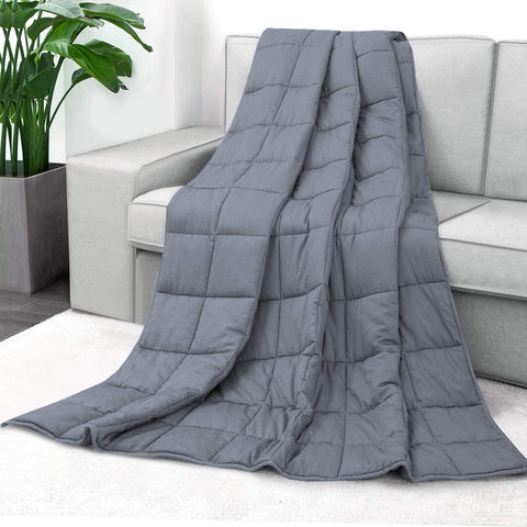 Bedding Weighted Blanket For Adults