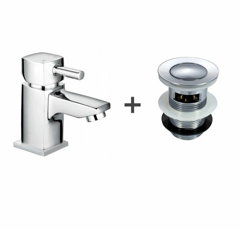 MODERN BATHROOM TAP (Kia basin)