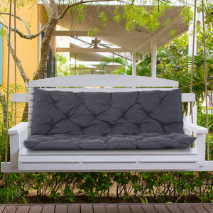 3 Seater / 2 Seater Bench Cushion