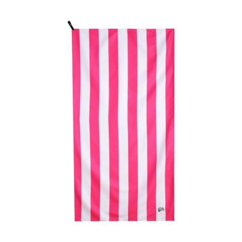 Travel/Beach Microfiber Beach Towel