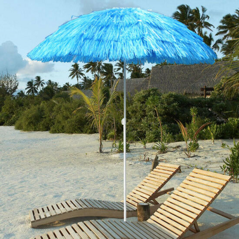 Outdoor Beach/Garden Parasol