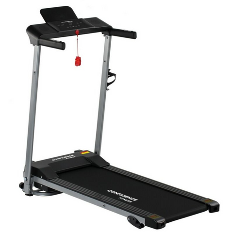 Ultra Motorized Electric Treadmill