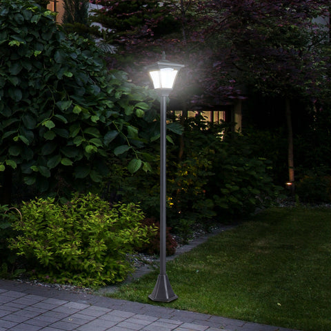 Outdoor Energy-saving Garden Solar Light