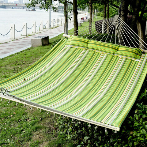 Camping Swing Outdoor Hammock