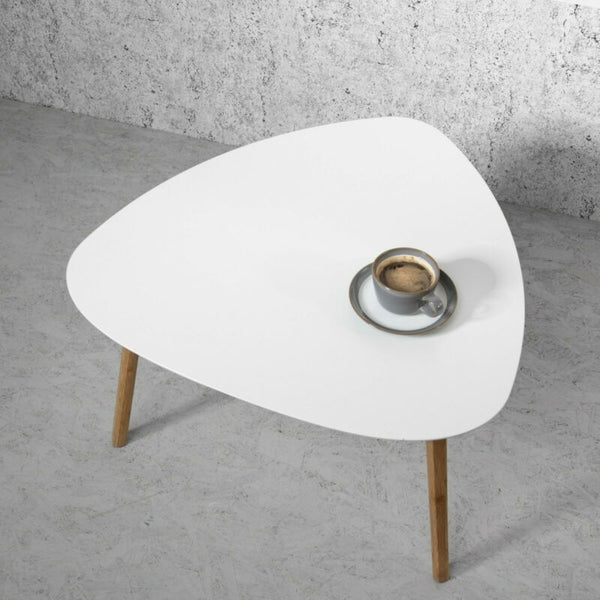 Scandinavian Side Table