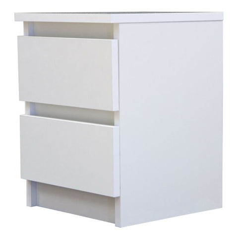 Modern Bedroom Chest of Drawers