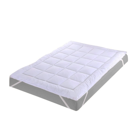 Luxury Hotel Quality Mattress
